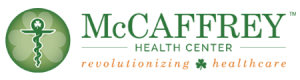 McCafferty Health